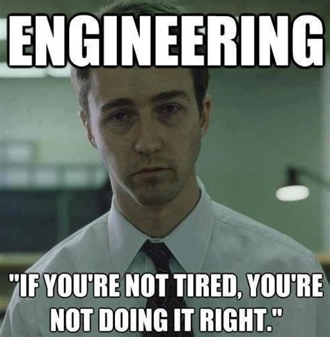 Engineer Memes - top civil engineer jokes on valentines day 2014 funny