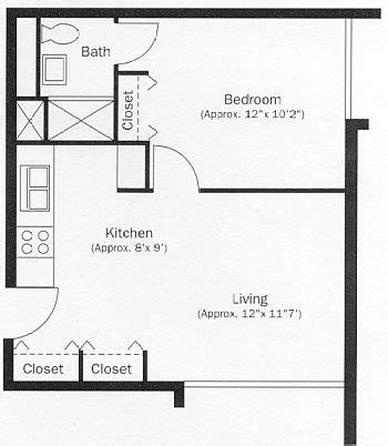 Pinterest The World S Catalog Of Ideas Garage Apartt Floor Plans 24x40