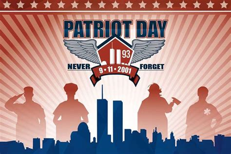patriots day free 55 amazing patriot day pictures and images