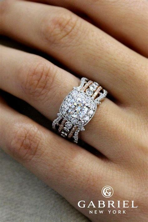 Where Can I Find Engagement Rings by Engagement Rings Ideas 30 Most Popular Engagement Rings