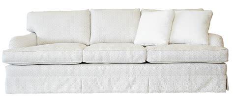 tivoli sofa tivoli sofa james moran furniture