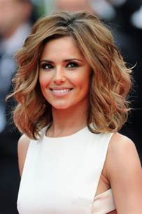 shoulder hairstyles with volume frisuren halblang 2015 f 252 r damen 30 der trendigsten stylings