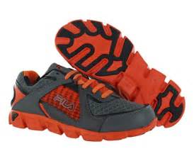 top 5 running shoe brands tennis shoes for the 5 top shoes brands tennis