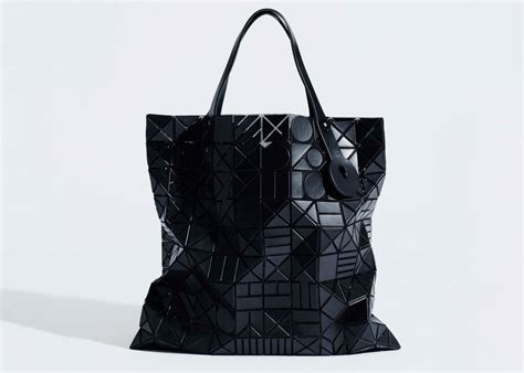 Other Designers Want A Designer Handbag Then Get A by Expensive Tote Bags Fashion Handbags