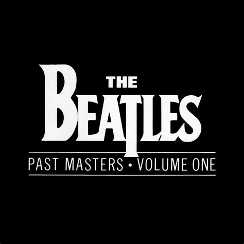 Master Vol 6 1 014 past masters vol 1 jpg