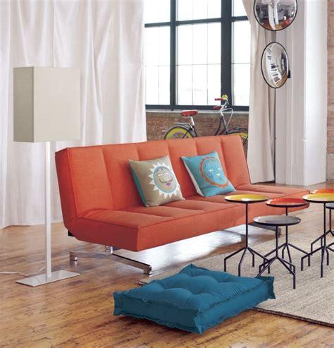 flex gravel sleeper sofa sleeper sofa mattress sizes sleeper design