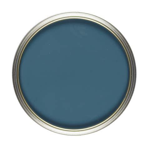 chalkboard paint emulsion navy vintro luxury paint