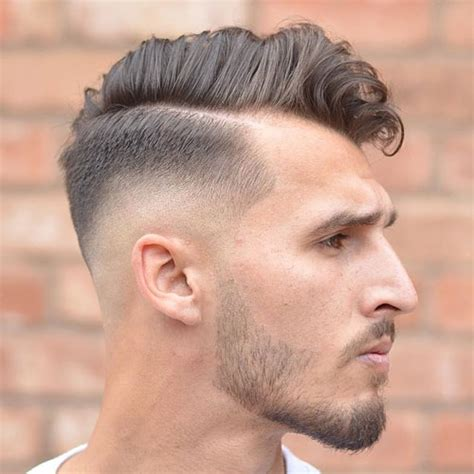 a cut above the rest marines express themselves one low reg haircut haircuts models ideas