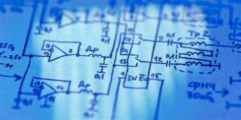 circuit design software   tutorials autodesk