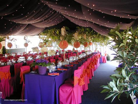 gdc themed events ltd theme parties regency events limited