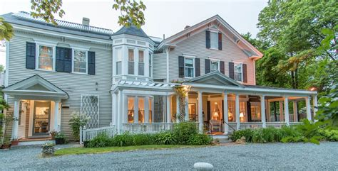 Bar Harbor Bed And Breakfast by The Inn Bar Harbor Maine Bed And Breakfast