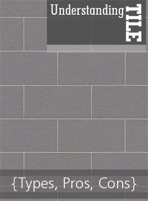 slate bathroom floor pros cons 1000 images about kitchen floor ideas on pinterest tile