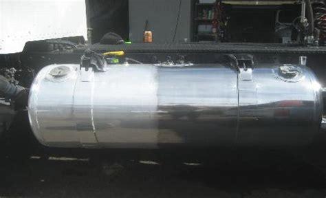 car detailing perth truck detailing perth fontaine auto