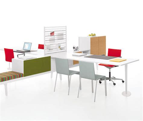 Vitra Reception Desk Vitra Reception Desk Level 34 By Vitra Product Level 34 Reception Desks From Vitra Architonic