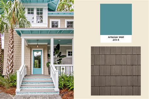 2014 home exterior color trends ask home design