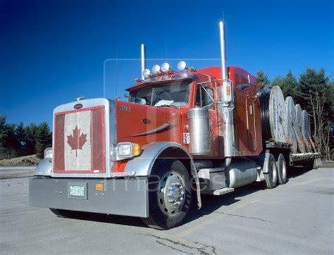truck driver canada home facebook