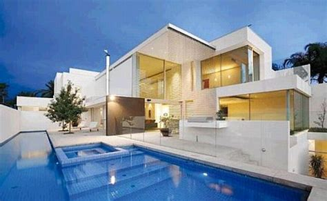 Best Home Design Architecture Modern Architecture Home Styles For Your Home
