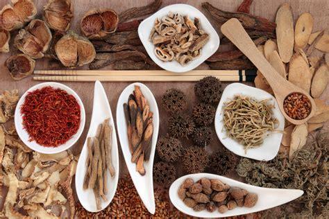 traditional medicine sciatica treatment a traditional medicine approach