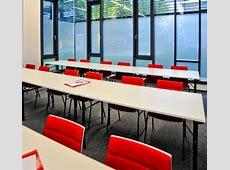 Update - la chaise empilable par Wiesner-Hager Habitat Köln