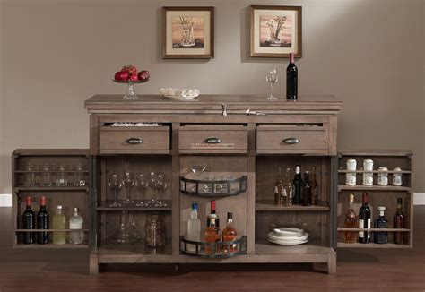how to design your own home bar how to design your own home bar home bar table