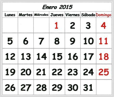 almanaques 2015 calendarios 2015 impresion de almanaques almanaque 2015 oggisioggino s blog