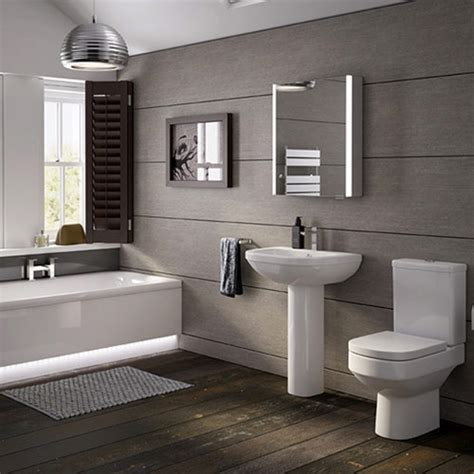 bath rooms images browse and buy luxury trade price bathrooms psb