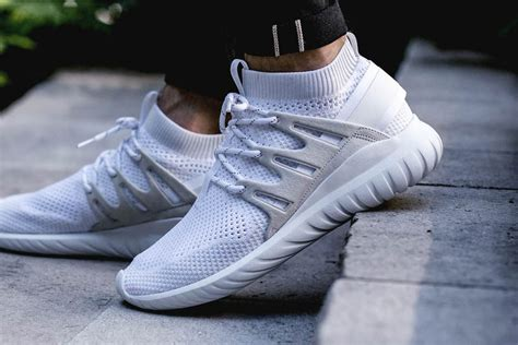 5 great lifestyle adidas sneakers php3 000 unpacked