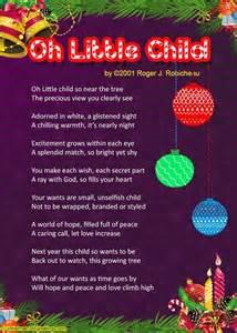 400 best christmas poems images on pinterest kids