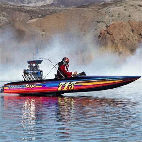 v drive drag boat connolly marine v drive and jet boat parts