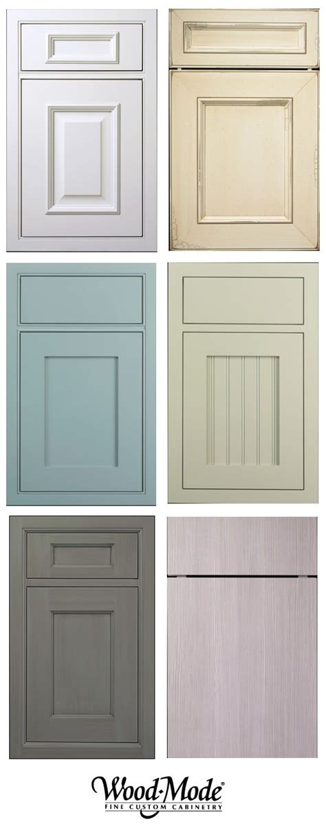 door fronts for kitchen cabinets 25 best ideas about kitchen cabinet doors on pinterest