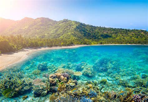 top      lombok indonesia
