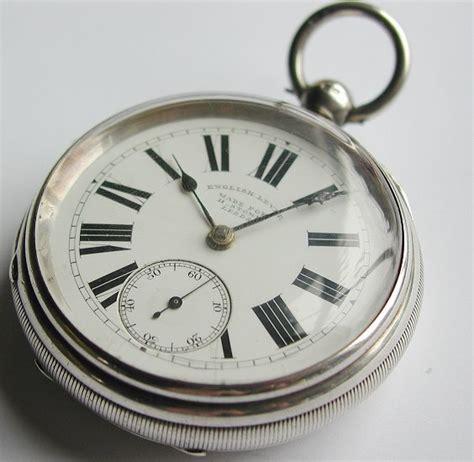silver pocket watches uk lecompte geneve heuer uk