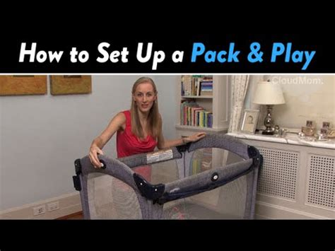 Mba Playgrounds How To Get Packs by Chicco Step Mp3 Elitevevo