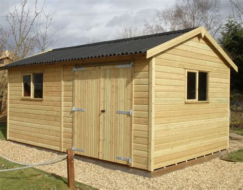 woodwork  football cheap garden sheds adelaide buy