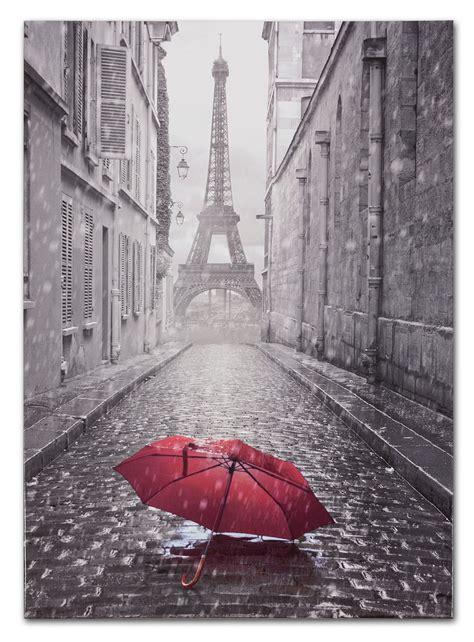 Bilder Schwarz Weiß by Keilrahmen Wandbild Eiffelturm Schwarzwei 223 60x90