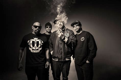 Florida House by Cypress Hill Insane In The Brain Official Video