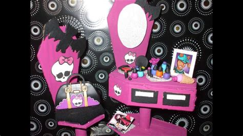 monster high doll house furniture monster high dollhouse furniture roselawnlutheran