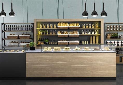 arredamento negozi cagliari negozi arredamento cagliari ispirazione di design interni