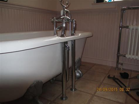 bathroom pipe cover chrome pipe covers in bath expired friday ad
