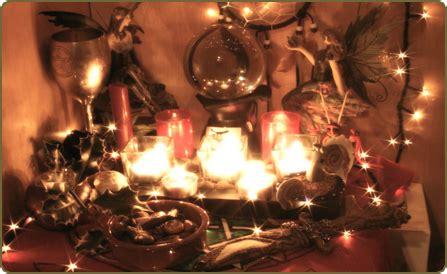 riti con le candele rituali magici con le candele