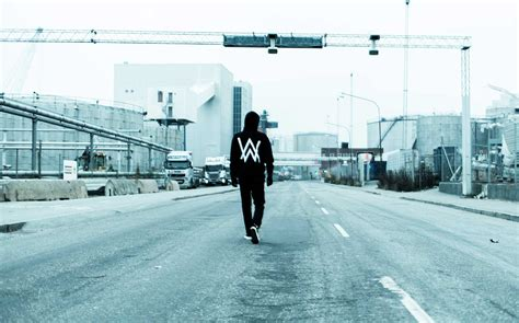 alan walker full alan walker wallpapers wallpaper cave