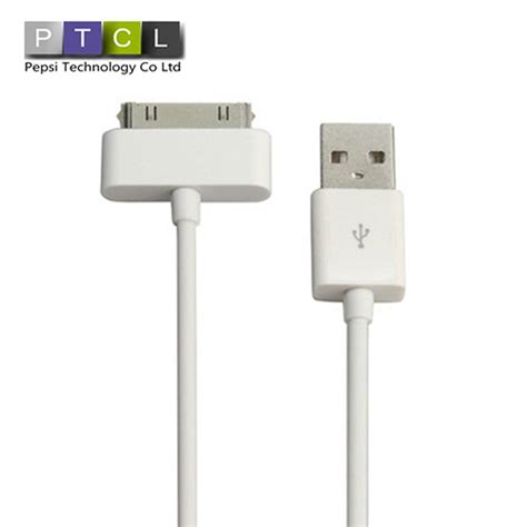 iphone charger length for apple iphone 4 4s ipod touch ipod nano 5 6 pin data sync usb mobile phone cable charger