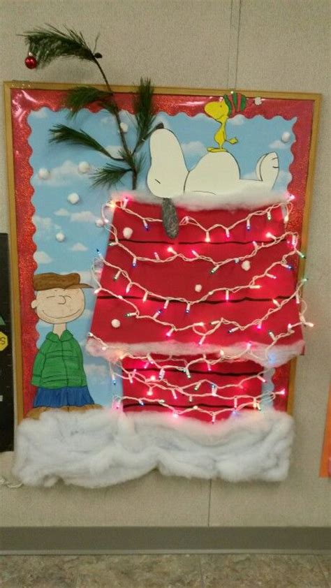 1000 ideas about christmas bulletin boards on pinterest