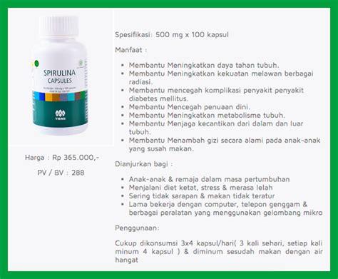 Pemutih Produk Tiens paket pemutih masker spirulina tiens 08157 136868 obat