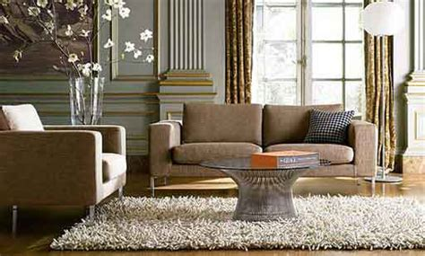 ideas for decorating living room living room decorating ideas
