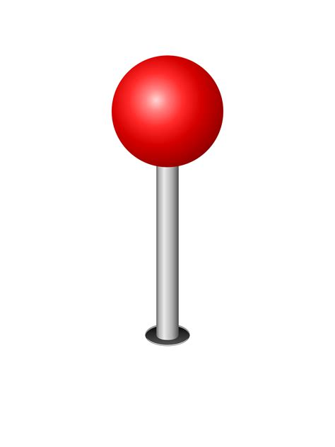 image locations clipart location marker