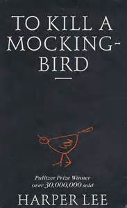 Who Is The Mockingbird In To Kill A Mockingbird Essay by To Kill A Mockingbird Book Review Black Roses