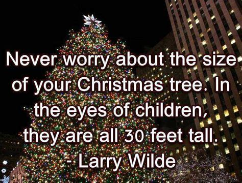 peace love and joy 30 short christmas quotes the