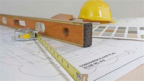 ristrutturare appartamento costi costi per ristrutturare casa ristrutturazione casa