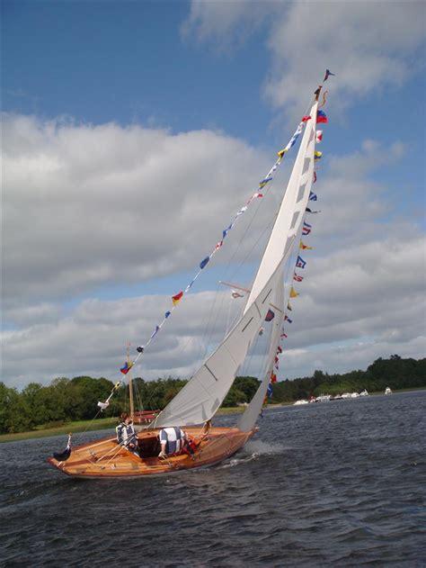 fishing boat jobs northern ireland royal anglesey yacht club fifes visit northern ireland